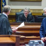 Hallowell lawyer recognized for volunteer legal aid hours