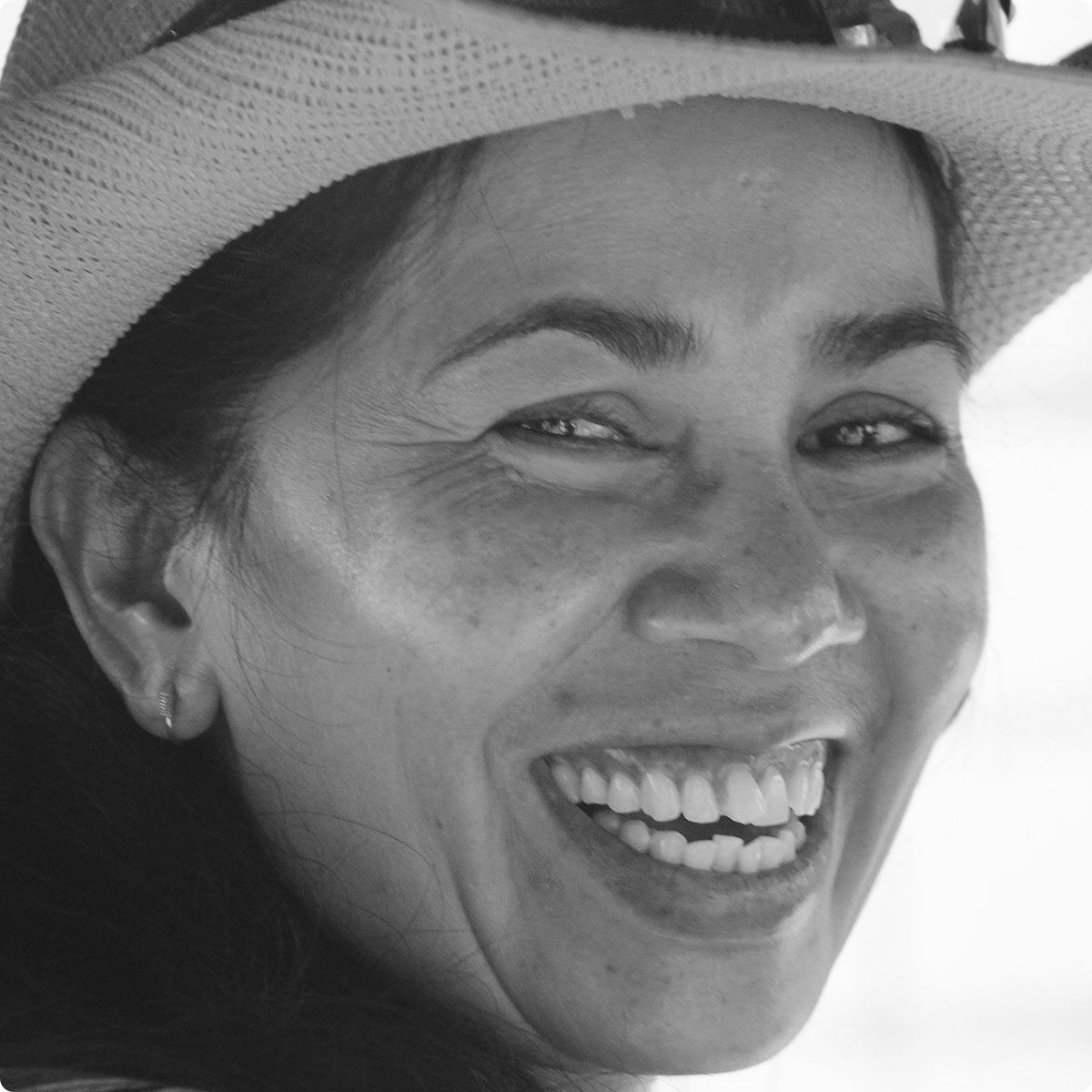 https://justicemaine.org/wp-content/uploads/bw-pics-laughing-cowgirl.jpg