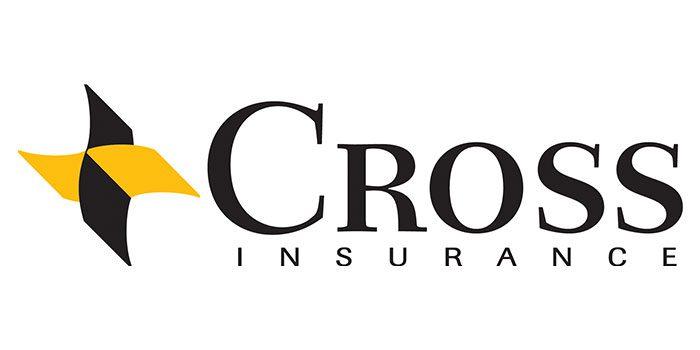Cross Insurance