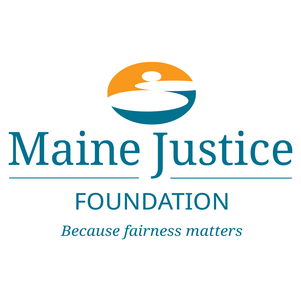 NEW: Notice of Public Meeting of Maine Civil Legal Services Fund Commission
